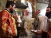 16عيد القديس سمعان الشيخ القابل الإله