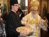 18عيد القديس سمعان الشيخ القابل الإله