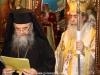 20عيد القديس سمعان الشيخ القابل الإله