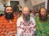 21عيد القديس سمعان الشيخ القابل الإله