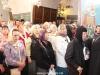 22عيد القديس سمعان الشيخ القابل الإله