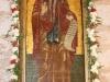 08ألاحتفال بعيد القديس إفثيميوس في البطريركية ألاورشليمية