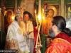 19ألاحتفال بعيد القديس إفثيميوس في البطريركية ألاورشليمية