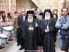 02غبطة البطريرك يترأس خدمة القداس الالهي في بلدة أبوسنان