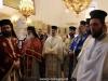 03غبطة البطريرك يترأس خدمة القداس الالهي في بلدة أبوسنان