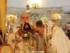 07غبطة البطريرك يترأس خدمة القداس الالهي في بلدة أبوسنان