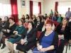 11غبطة البطريرك يترأس خدمة القداس الالهي في بلدة أبوسنان
