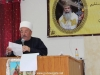 13غبطة البطريرك يترأس خدمة القداس الالهي في بلدة أبوسنان