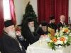 15غبطة البطريرك يترأس خدمة القداس الالهي في بلدة أبوسنان