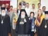 17غبطة البطريرك يترأس خدمة القداس الالهي في بلدة أبوسنان