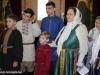 08تكريم متروبوليت كاترينبورغ في البطريركية ألاورشليمية