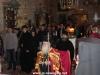 01البطريركية ألاورشليمية تحتفل بعيد القديس العظيم في الشهداء خرالامبوس