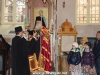 02البطريركية ألاورشليمية تحتفل بعيد القديس العظيم في الشهداء خرالامبوس