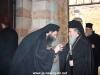 03البطريركية ألاورشليمية تحتفل بعيد القديس العظيم في الشهداء خرالامبوس