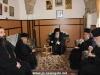 05البطريركية ألاورشليمية تحتفل بعيد القديس العظيم في الشهداء خرالامبوس