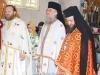 12البطريركية ألاورشليمية تحتفل بعيد القديس العظيم في الشهداء خرالامبوس