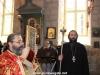 14البطريركية ألاورشليمية تحتفل بعيد القديس العظيم في الشهداء خرالامبوس