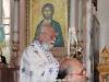 24البطريركية ألاورشليمية تحتفل بعيد القديس العظيم في الشهداء خرالامبوس