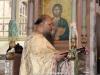 25البطريركية ألاورشليمية تحتفل بعيد القديس العظيم في الشهداء خرالامبوس
