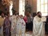 31البطريركية ألاورشليمية تحتفل بعيد القديس العظيم في الشهداء خرالامبوس