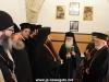 37البطريركية ألاورشليمية تحتفل بعيد القديس العظيم في الشهداء خرالامبوس