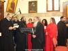 02غبطة البطريرك يترأس خدمة القداس الالهي في بلدة الجديدة في الجليل