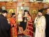 03غبطة البطريرك يترأس خدمة القداس الالهي في بلدة الجديدة في الجليل