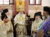 04غبطة البطريرك يترأس خدمة القداس الالهي في بلدة الجديدة في الجليل