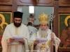 13غبطة البطريرك يترأس خدمة القداس الالهي في بلدة الجديدة في الجليل