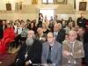 14غبطة البطريرك يترأس خدمة القداس الالهي في بلدة الجديدة في الجليل