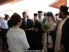 16غبطة البطريرك يترأس خدمة القداس الالهي في بلدة الجديدة في الجليل
