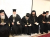 18غبطة البطريرك يترأس خدمة القداس الالهي في بلدة الجديدة في الجليل