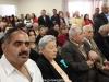 21غبطة البطريرك يترأس خدمة القداس الالهي في بلدة الجديدة في الجليل
