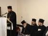 22غبطة البطريرك يترأس خدمة القداس الالهي في بلدة الجديدة في الجليل
