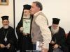 24غبطة البطريرك يترأس خدمة القداس الالهي في بلدة الجديدة في الجليل