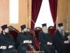 متروبوليت كيتروس وكاتريني يزور البطريركية