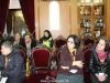 03متروبوليت كيتروس وكاتريني يزور البطريركية