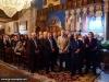 03ألاحتفال بعيد القديس بورفيريوس في غزه