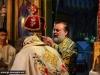 05ألاحتفال بعيد القديس بورفيريوس في غزه