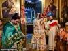 06ألاحتفال بعيد القديس بورفيريوس في غزه
