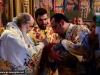 07ألاحتفال بعيد القديس بورفيريوس في غزه