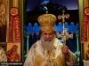 09ألاحتفال بعيد القديس بورفيريوس في غزه