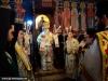 10ألاحتفال بعيد القديس بورفيريوس في غزه