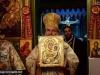 12ألاحتفال بعيد القديس بورفيريوس في غزه