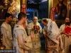 13ألاحتفال بعيد القديس بورفيريوس في غزه