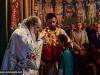 15ألاحتفال بعيد القديس بورفيريوس في غزه