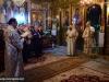 18ألاحتفال بعيد القديس بورفيريوس في غزه