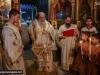 19ألاحتفال بعيد القديس بورفيريوس في غزه