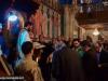 20ألاحتفال بعيد القديس بورفيريوس في غزه