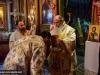 21ألاحتفال بعيد القديس بورفيريوس في غزه